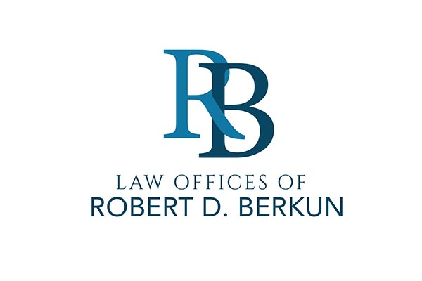 Law Office of Robert Berkun