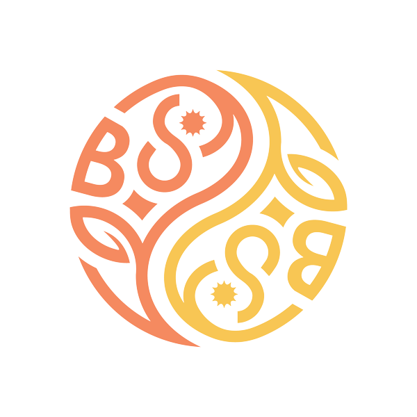 Yoga Body Shop Logo