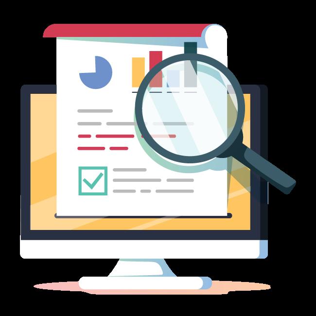 Website Analytics & Development